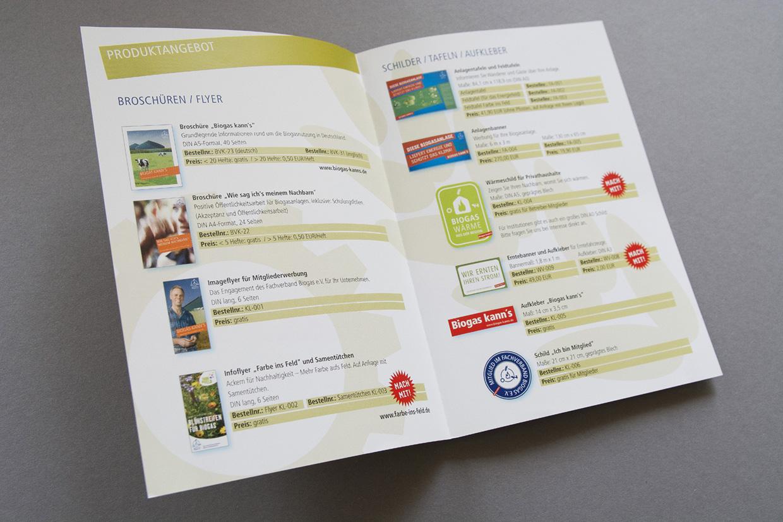 Ausgezeichnet Pdf Broschüre Vorlage Bilder - Entry Level Resume ...