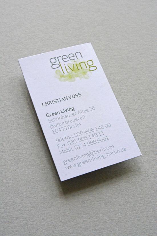 Green Living Berlin green living berlin living with in berlin furniture textilsofa